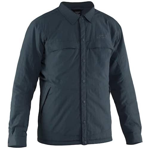 Grundéns Dawn Patrol Jacket Dark Slate S