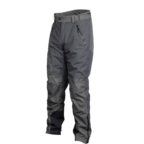 SG Black Savage Trousers Grey XXL