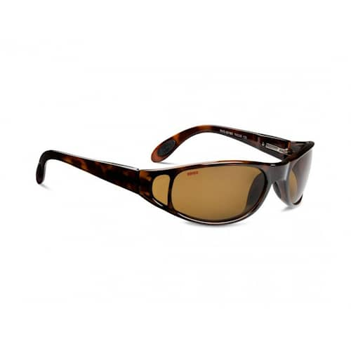 Rapala VisionGear RVG-001BS Copper Lens