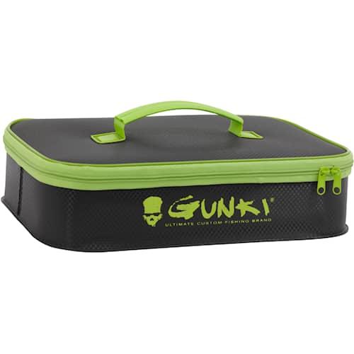 Gunki Safe Bag Gm 36x25x8,5 cm