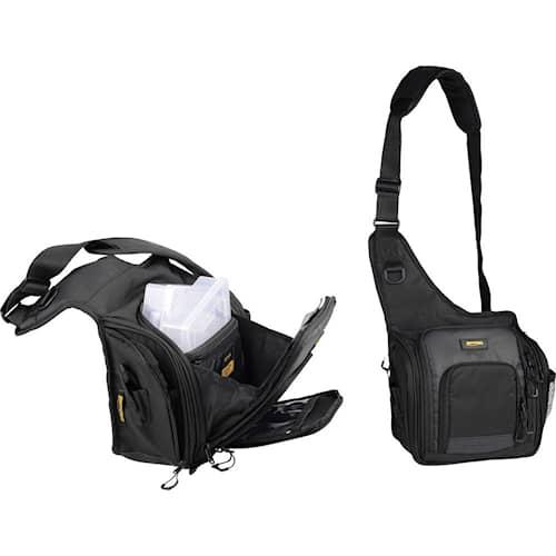 Spro Shoulder Bag 20 25x11x27 cm