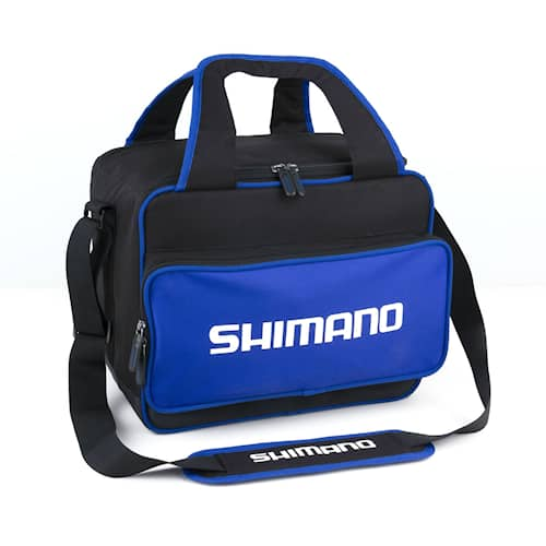 Shimano Bait & Bits Bag 38x32x31 cm