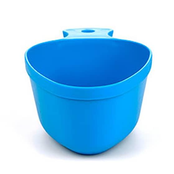 Wildo Kåsa Light blue