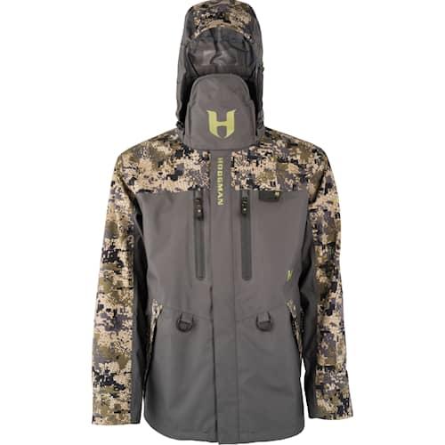 Hodgman H5 Storm Shell Jacket S