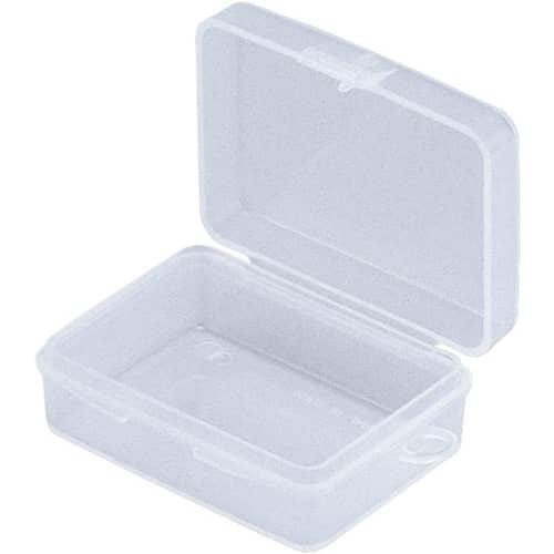 Meiho Accessories Box MC-70 6,6x5,1x2,8 cm