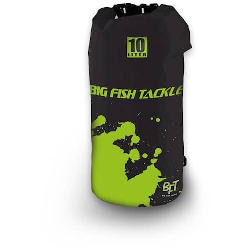 BFT Waterproof Bag 10 l