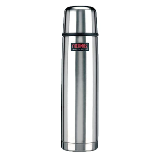 Thermos Thermos 1,0 liter