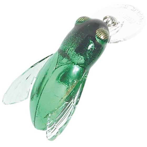 Rebel Bumble Bug 3,7 cm