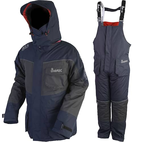 Imax ARX-20 Ice Thermo Suit S