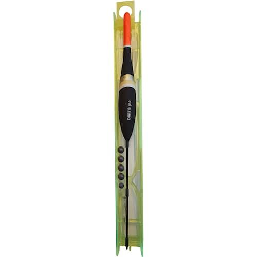 Darts Metrev Sette 7 m 5,0 g #4