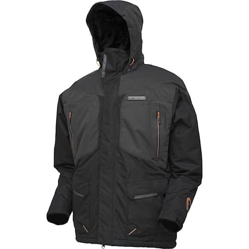 SG HeatLite Thermo Jacket M