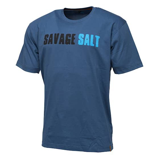 SG Savage SALT Tee