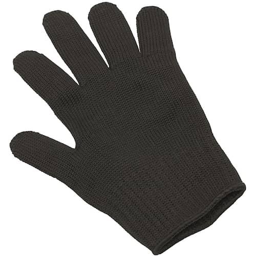 Kinetic Cut Resistant Glove