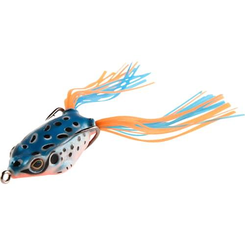 I-Fish Rattlin' Mini Frog 9,5 cm PLO