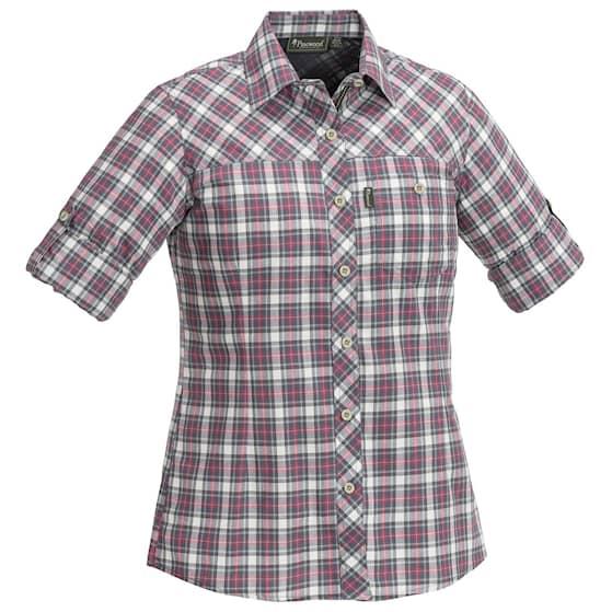 9328-614-2_Pinewood-Womens-Shirt-Cumbria_Offwhite-