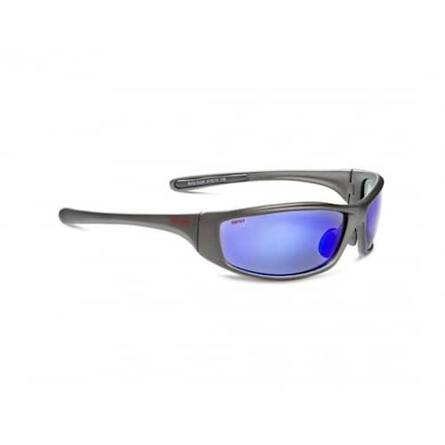 Rapala VisionGear RVG-022E *Sale* Copper Lens