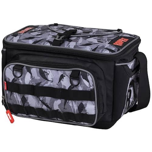 Rapala Lurecamo Tackle Bag Lite 33x25x22 cm