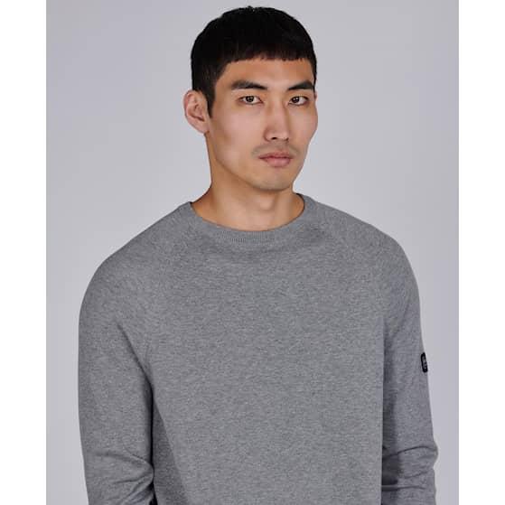 Crew_neck_sweater_ant3.jpg