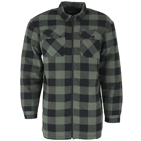 Outdoor Classic Skjorta Canada Grön