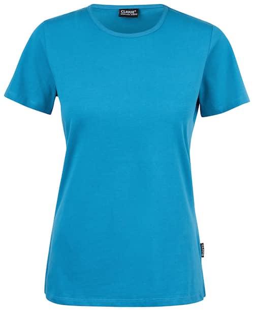 Clique T-shirt dam pacific S
