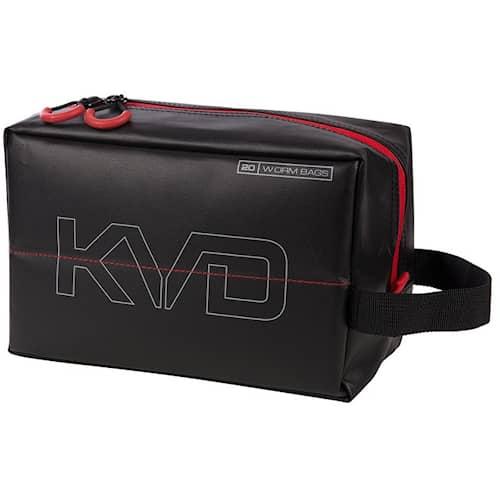 Plano Speedbag KVD Large 36x11,4x14 cm