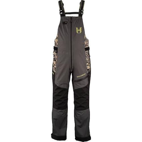 Hodgman H5 Storm Shell Trousers XXL