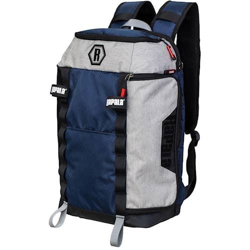 Rapala Countdown Backpack 46x30x13 cm