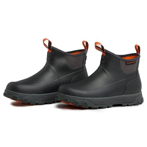 Grundéns Deviation 6 Inch Ankle Boot Anchor 41