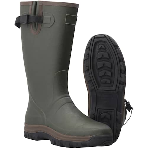 Imax Lysefjord Rubber Boot 47