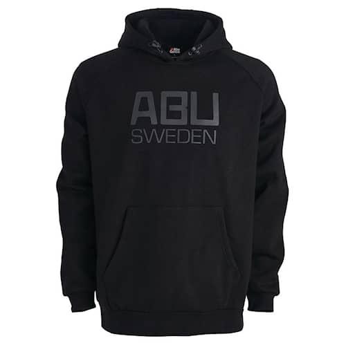 Abu Garcia 100 Years Hoodie Black