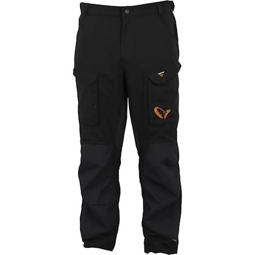 SG Xoom Trousers M