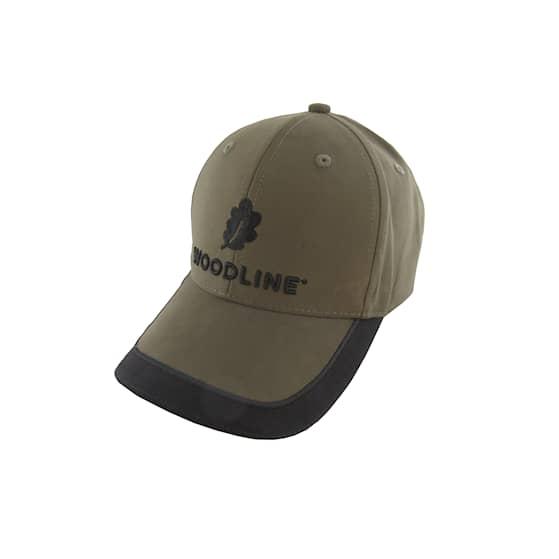 Woodline Keps Castor