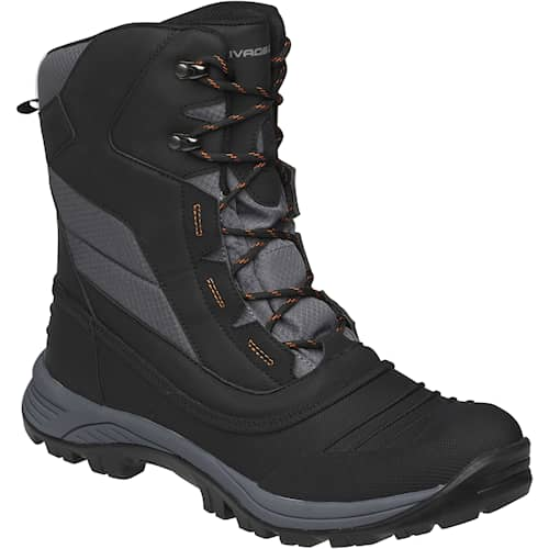 SG Performance Winter Boot 46