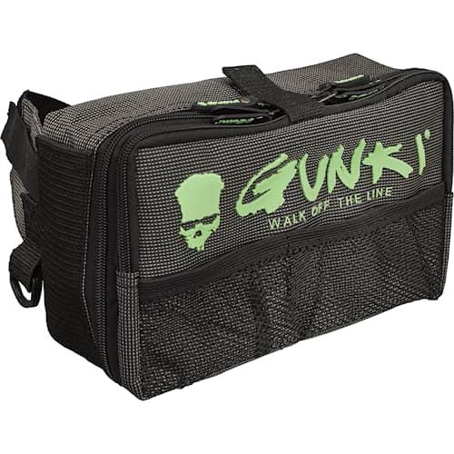Gunki Iron-T Walk Bag PM 25x14x9 cm
