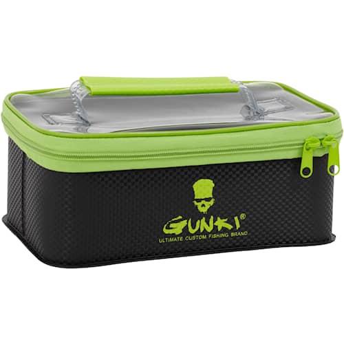 Gunki Safe Bag Mm 24x20x10,2 cm