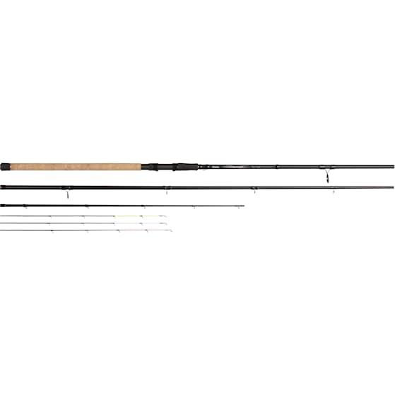 Okuma Ceymar Feeder 10' Haspel 300 cm (10') 40-80 g