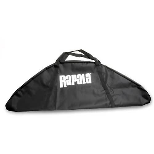 Rapala Ismete Combo Bag