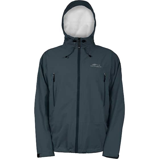 Grundéns Stormlight Jacket Dark Slate Grey