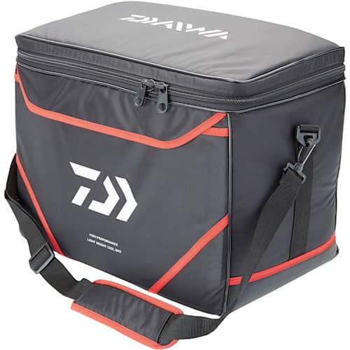 Daiwa Cool Bag 30x50x35 cm