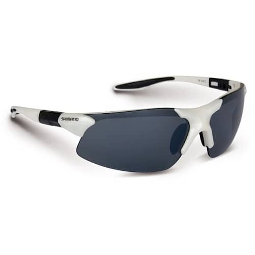 Shimano Stradic Grey Lens