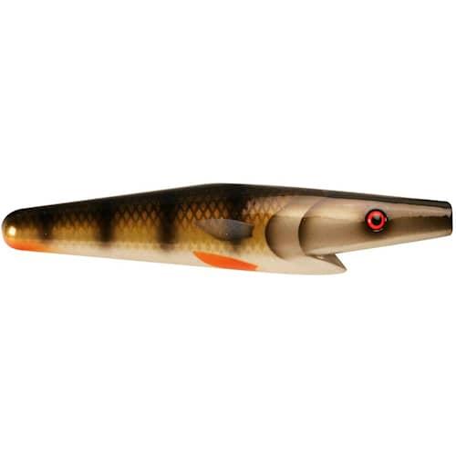The Pig 6'' 15 cm Golden Perch