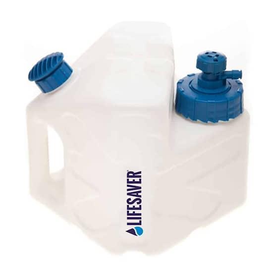 Lifesaver Cube PRD0036