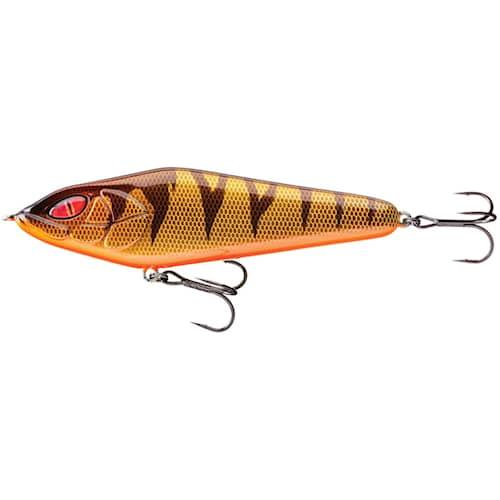 Daiwa Prorex Lazy Jerk 17,5 cm SS Gold Tiger