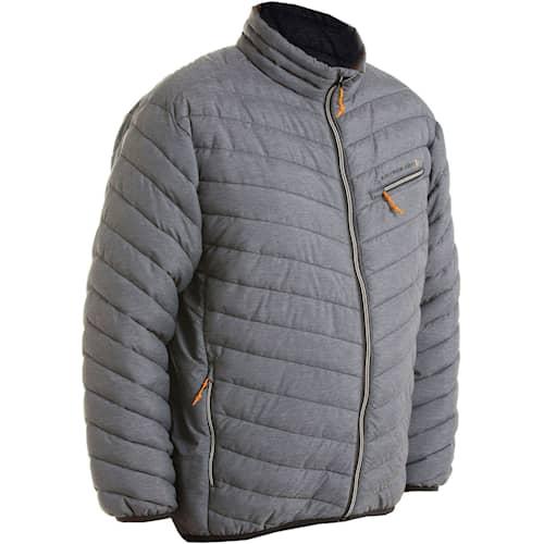 SG Simply Savage Thermo Jacket XXL