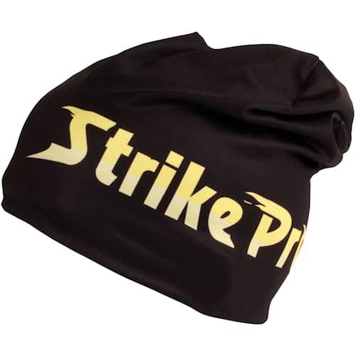 Strike Pro Beanie One Size