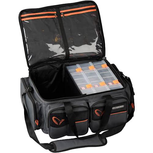 SG System Box Bag XL 67x46x25 cm