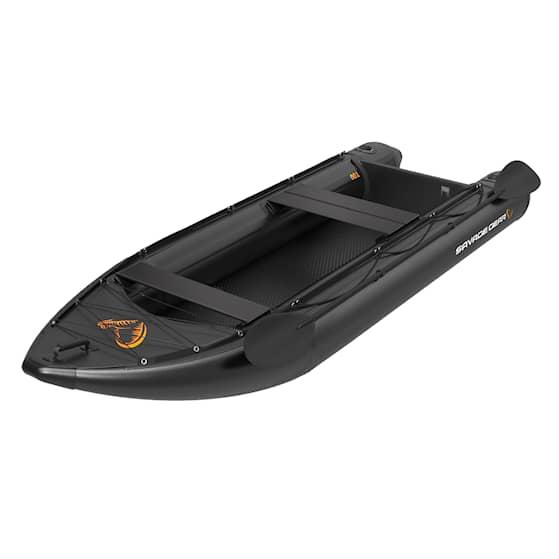 SG E-Rider Kayak 330 cm