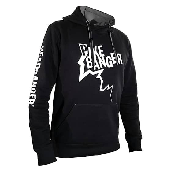 Pikebanger Hoodie
