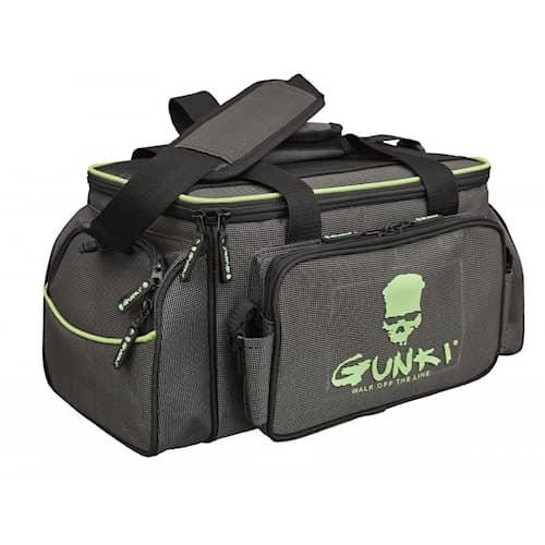 Gunki Iron-T Box Bag Up Zander Pro 42x28x23 cm