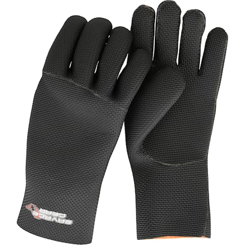 SG Boat Glove L
